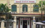 Bệnh nhân tử vong bất thường sau khi điều trị tại Bệnh viện Xanh Pôn