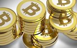 Giá Bitcoin hôm nay 21/3/2018: Tăng thêm 400 USD, lạc quan về tương lai màu hồng?