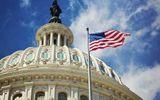 Chính phủ Mỹ nguy cơ đóng cửa lần 3 trong năm