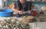 Bài thuốc phòng the huyền thoại của người Cao Lan (Kỳ 2): Bí mật kỳ dược trên núi Na Hang