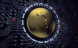 Giá Bitcoin hôm nay 22/3/2018: Nhích thêm 300 USD, nhà đầu tư lạc quan