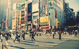Góc khuất của xã hội Nhật Bản: Những căn bệnh tâm lý ám ảnh đến chết