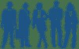 Báo Đời sống & Pháp luật tuyển trưởng phòng truyền thông - quảng cáo