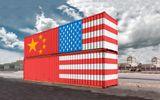 """Trung Quốc sẽ """"chiến đấu đến cùng"""" trong cuộc chiến thương mại với Mỹ"""