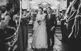 Mỹ nhân Việt lấy chồng đại gia kẻ xênh xang nhà xe, người ngấn lệ, trắng tay