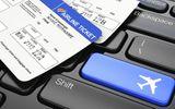 Khách mua vé nhưng không được bay: Cục Hàng không khuyến cáo