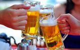 Cứ rượu bia vào là đi ngoài, làm thế nào để cải thiện tình trạng này?