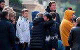 Nhân tố quan trọng khiến hàng loạt quốc gia châu Âu trục xuất các nhà ngoại giao Nga