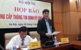 Vụ hơn 500 giáo viên mất việc ở Đắk Lắk: Bộ Nội vụ nói gì?