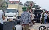 Tin tức tai nạn giao thông mới nhất ngày 28/3/2018