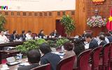 Thủ tướng chọn phương án mở rộng sân bay Tân Sơn Nhất về phía Nam
