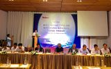 Chuyên gia hiến kế đẩy nhanh tiến độ xây dựng sân bay Long Thành