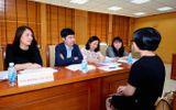 VietinBank tuyển dụng gần 900 chỉ tiêu cho 120 chi nhánh