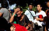 Venezuela: 68 người thiệt mạng trong vụ bạo loạn ở đồn cảnh sát