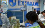 Sau lùm xùm mất 245 tỷ, Eximbank chi nhánh TP HCM thay giám đốc