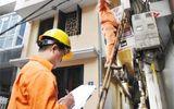 Phó Thủ tướng yêu cầu Bộ Công thương rà soát chi phí đầu vào giá điện