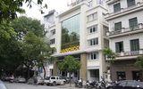 Hà Nội sắp khởi công xây dựng thêm 1.600 căn nhà ở xã hội