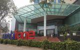 AVG đã trả MobiFone 2.500 tỷ đồng