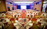 Cán bộ Hà Nội không tổ chức tiệc cưới ở khách sạn 5 sao