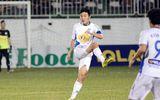 Video HAGL 3-2 Nam Định