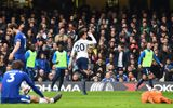 "Clip Chelsea 1-3 Tottenham: Stamford Bridge ""thất thủ"""
