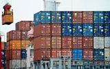 Trung Quốc trả đũa Mỹ bằng gói thuế 3 tỷ USD, nhằm vào 128 mặt hàng