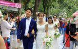 Hà Nội: Cấm cán bộ tổ chức cưới ở khách sạn 5 sao và mời không quá 300 khách