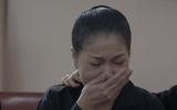 Cả một đời ân oán tập 31: Phát hiện chuyện giả bệnh, bà Mai bị đuổi ra khỏi nhà