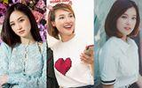 """""""Dung đại ca"""" Hoàng Oanh gọi điện """"tỏ tình"""" với Hoàng Yến Chibi, Jun Vũ"""