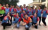 Sinh viên trường Đại Học Đại Nam tổ chức chương trình trải nghiệm kỹ năng mềm cho 3000 học sinh THPT