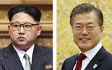Triều Tiên bất ngờ đề nghị lùi đàm phán với Hàn Quốc vào phút chót