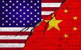 """Trung Quốc cảnh báo sẽ """"chơi tới cùng"""" với Mỹ trong cuộc chiến thương mại"""