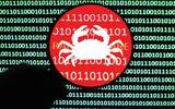 Khẩn cấp ngăn chặn mã độc tống tiền GandCrabl đang tấn công Việt Nam