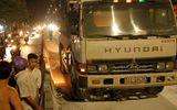 Tai nạn giao thông, 2 vợ chồng thương vong
