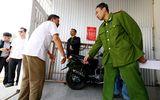 Thông tin mới vụ 2 cha con bất ngờ trúng đạn trước cửa nhà ở Đà Lạt