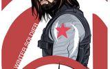 """Đạo diễn """"Avengers: Infinity War"""" ngầm khẳng định cái chết của Captain America?"""