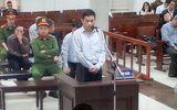 Vụ PVN góp vốn 800 tỷ đồng vào OceanBank: Ninh Văn Quỳnh kháng cáo xin giảm nhẹ hình phạt