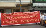Vụ vỡ đường dây tiền ảo 15.000 tỷ đồng: TP.HCM chỉ đạo công an điều tra