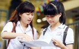 4 điểm mới trong kỳ thi tuyển lớp 10 năm học 2018-2019 của Hà Nội