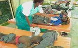 Dịch tả bùng phát khiến 30 người chết, 900 người nhiễm bệnh tại Malawi