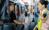 Bộ Giao thông Vận tải kiến nghị giữ trạm BOT Cai Lậy, giảm phí mạnh