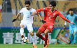 Đội bóng Thái Lan tạo cú sốc khó tin ở cup C1 Châu Á