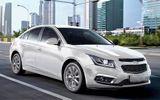 Mẫu ô tô rẻ nhất thị trường Việt Nam giảm giá xuống dưới 270 triệu
