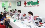 """Kỳ lạ nhiều doanh nghiệp """"chết yểu"""" sở hữu nghìn tỷ cổ phiếu VPBank"""