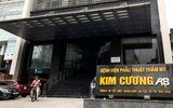 Bộ Y tế kết luận vụ thẩm mỹ Kim Cương bị tố: Bệnh viện hoạt động có đầy đủ giấy tờ pháp lý