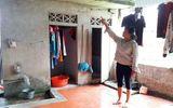 Thanh Hóa: Truy tìm đối tượng nghi đổ thuốc diệt cỏ vào bể nước ăn của người dân
