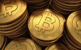 Giá Bitcoin hôm nay 20/4/2018: Nhích thêm 200 USD, vững mốc 8.000 USD