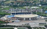 Hà Nội: Thu hồi đất cho thuê sai quy hoạch tại Khu Liên hợp thể thao quốc gia