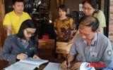 Xử phạt 9 cơ sở vi phạm an toàn thực phẩm ở TP Hà Tĩnh