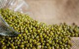 Công dụng tuyệt vời của hạt đậu xanh giúp ngăn ngừa, điều trị một số bệnh